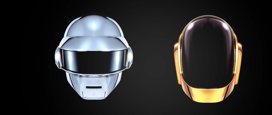 banniere-daft-punk-2013-2-helmet