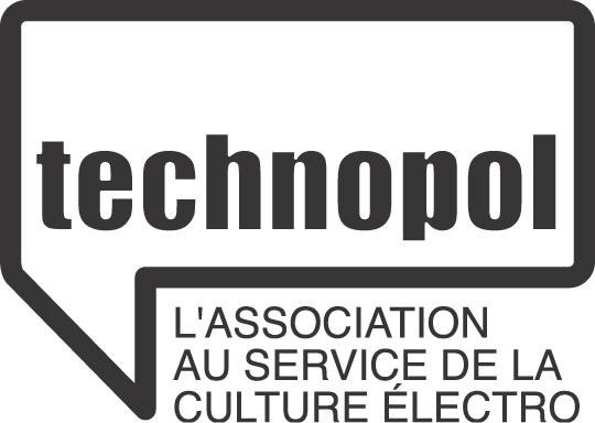 logo_technopoljpg