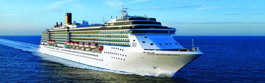 eden-cruise-2013