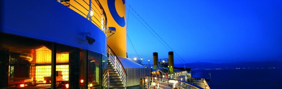 eden-cruise-mai-2013
